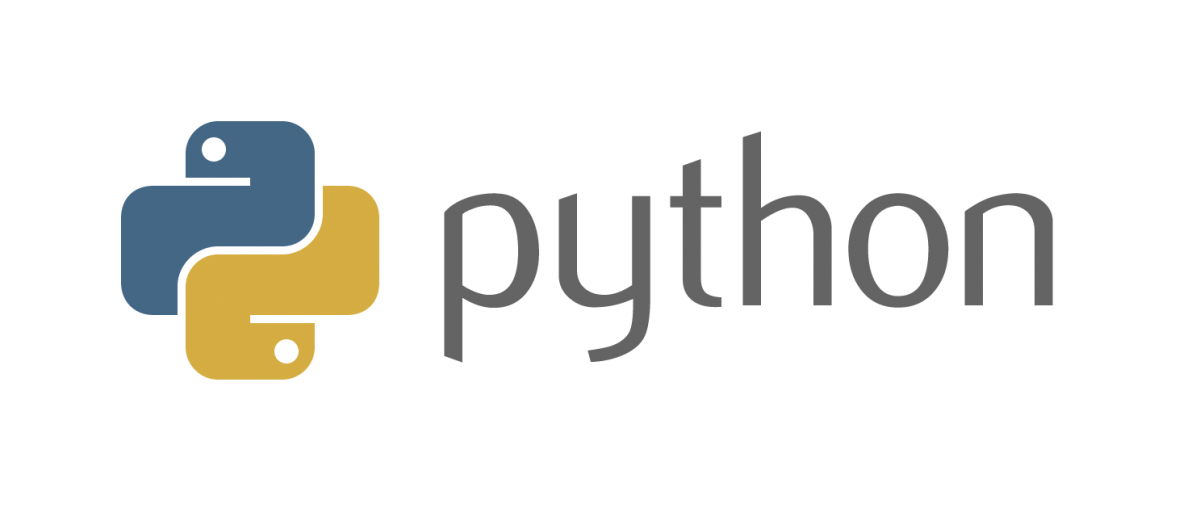 My weekend with Python programming language